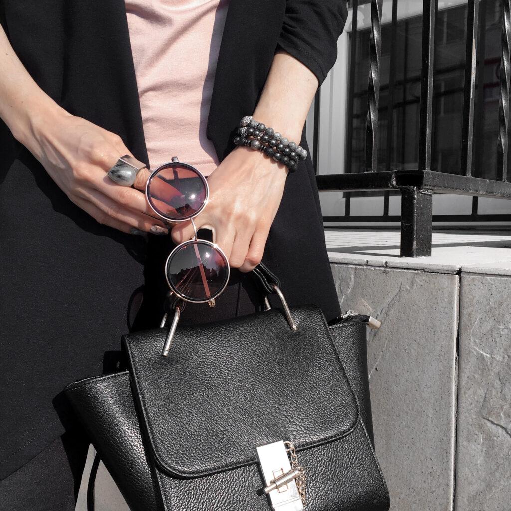 [:ru][:ru]Браслеты от Mc Gregor Jewelry - твой идеальный стиль[:][:en]Bracelets Mc Gregor jewelry - your perfect style[:] [:]