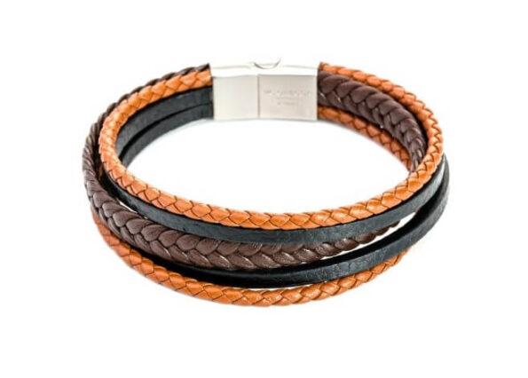 brown black brown mc gregor jewelry